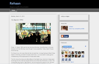 varied-indian-personal-blog-rehaan