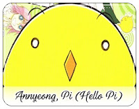 http://mangafriendsscantrad.blogspot.fr/2015/06/annyeong-pi-hello-pi.html