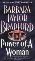 Nghị Lực Người Đàn Bà - Barbara Taylor Bradford