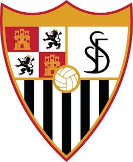 School of Soccer