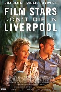 Watch Film Stars Don't Die in Liverpool Online Free in HD