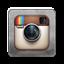 http://instagram.com/feldatravel#
