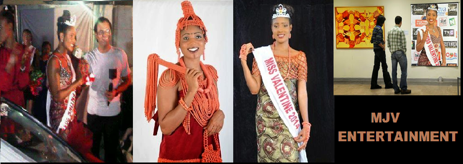 Mjv Miss Valentine Africa Welcome To Mjventertainment Blog Theyre Definitely On The List -3337
