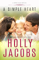 Hollyworld A Book By Any Other Cover border=
