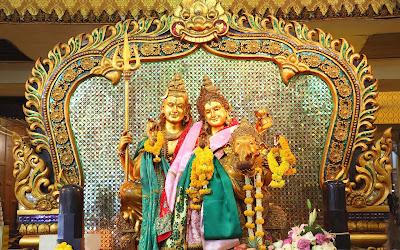 bhagvan-shiv-parvati-ganesha-image