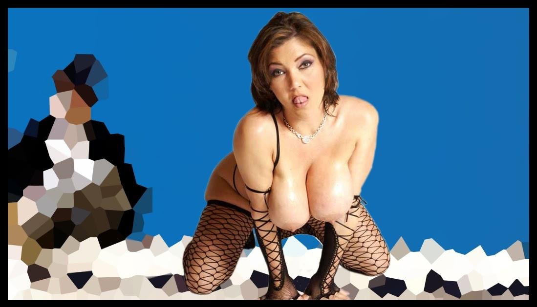 Free Pornstar Claire Dames Pictures 52