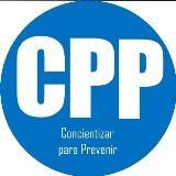 www.concientizarparaprevenir.blogspot.com