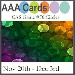 http://aaacards.blogspot.com/2016/11/cas-game-78-circles.html