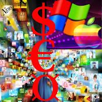 Qué es el marketing Web SEO. Estrategias para sostener el comercio online.