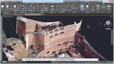 Download AutoCAD 2016 32bit and 64bit (Windows and Mac OS)  FREE [FULL VERSION] | LINK UPDATE 2020