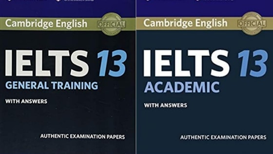 New Insight Into Ielts Students Book With Answers (with Cd)
