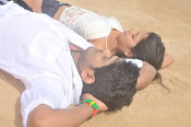 Nenu Seethadevi Movie Photos Gallery-thumbnail-2
