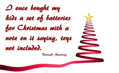 Funny-Christmas-Quotes-Cards