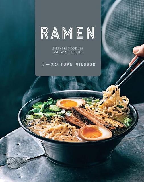 Ramen Nhật Bản mỗi vùng mỗi vị, vùng mặn vùng lợ vùng ngậy vùng béo. Rất đa dạng, đầy sáng tạo. Ramen bên Nhật được ưa chuộng và đầy vui thú không kém gì món phở món bún Việt xuyên suốt Bắc - Trung - Nam.
