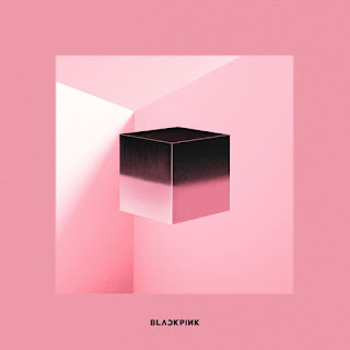 Lirik Lagu BLACKPINK - DDU-DU DDU-DU (뚜두 뚜두) +  English Translation