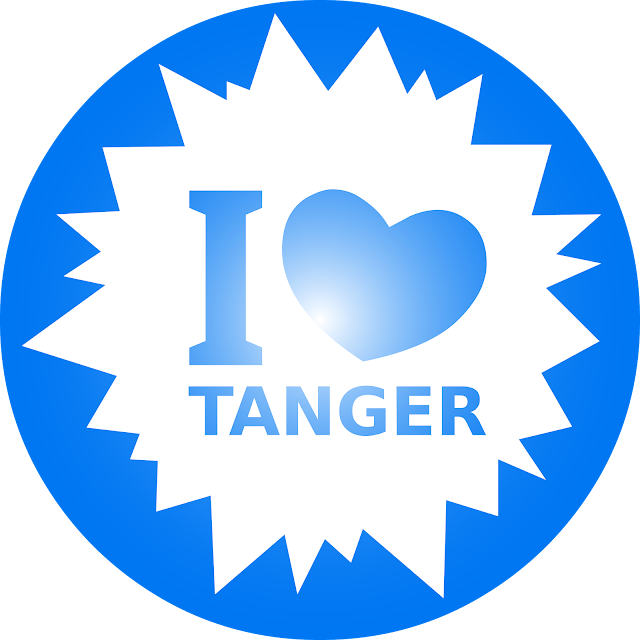 download tanger morocco icon svg eps png psd ai vector color free #logo #morocco #svg #eps #png #psd #ai #vector #color #free #art #vectors #vectorart #icon #logos #icons #socialmedia #photoshop #illustrator #symbol #design #web #shapes #button #frames #buttons #maroc #tanger #network