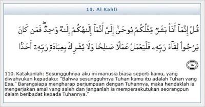 http://sunnahsunni.blogspot.com/2016/02/kisah-malaikat-jibril-memeluk.html