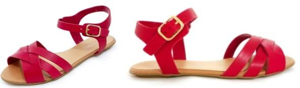 0de55a8cea A Donna Mania é super antenada nas tendências atuais para oferecer calçados  que te deixem na moda.