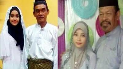 http://cnmbvc.blogspot.com/2017/03/kisah-pernikahan-paling-unik-di-dunia.html