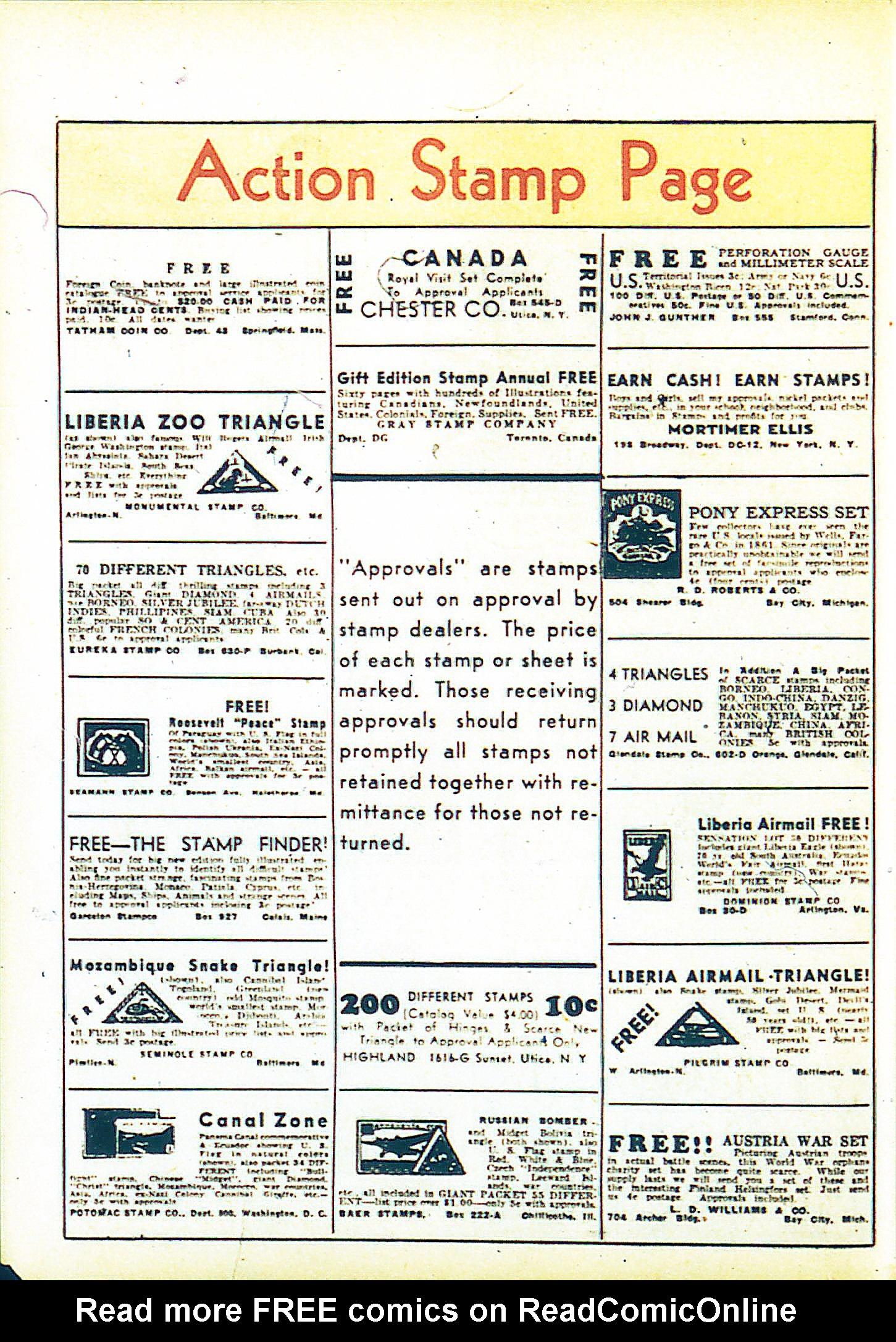 Action Comics (1938) 31 Page 53