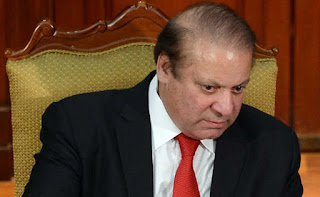 political-crisis-deepened-with-sharif-s-resignation-in-pakistan
