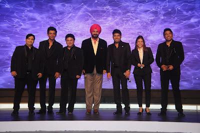 kapil-sharma-speak-up-on-comedy-shows