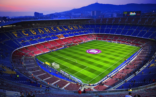 Ingressos para atrações de Barcelona e Espanha