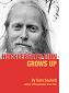 Huckleberry Finn Grows Up by Sam Sackett book cover