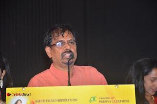 Ennodu Nee Irundhaal Tamil Movie Audio Launch  0063.jpg