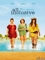All Inclusive (2014) online y gratis