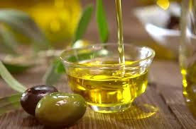 How to treat herpes with olive oil