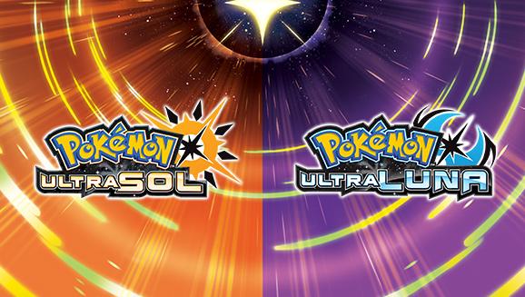 El juego de Pokémon de Nintendo Switch podría lanzarse más tarde de 2018