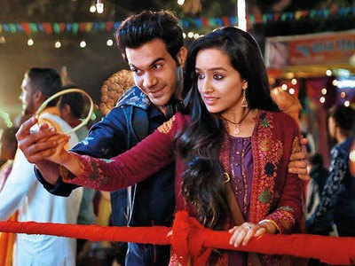 #instamag-bollywood-is-all-rage-for-rajkummar-rao-starrer-stree