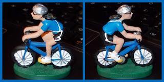 Bicycle Decoration; Cake Decoration Figures; Cake Decorations; Cakeboards; Cakeboards Cyclist; Motorbike; Motorcycle; Motorcycle Rider; Motorcycle Toys; Motorcycles; Novelty Toy Bicycle; Old Motorcycle Toys; Old Plastic Toys; Vintage Plastic Toys; Vintage Toy Motorcycles; Vintage Toys;