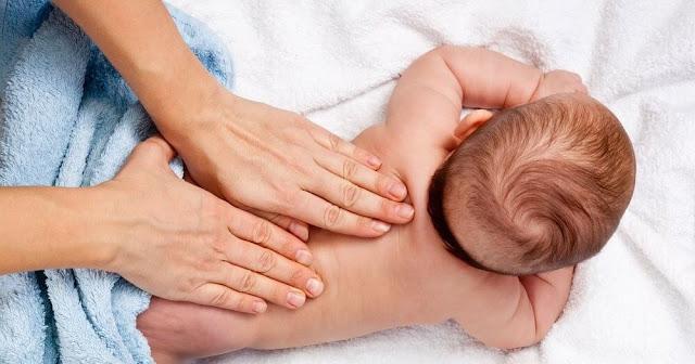 فوائد زيت السمسم للاطفال وطريقة استعماله %25D8%25B2%25D9%258A