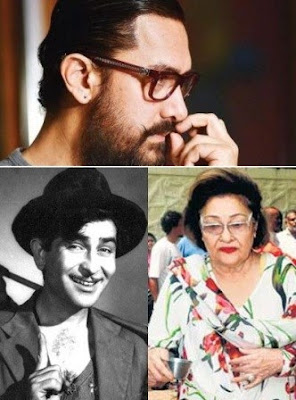 #instamag-krishna-raj-kapoor-demise-aamir-khan-shares-an-emotional-post