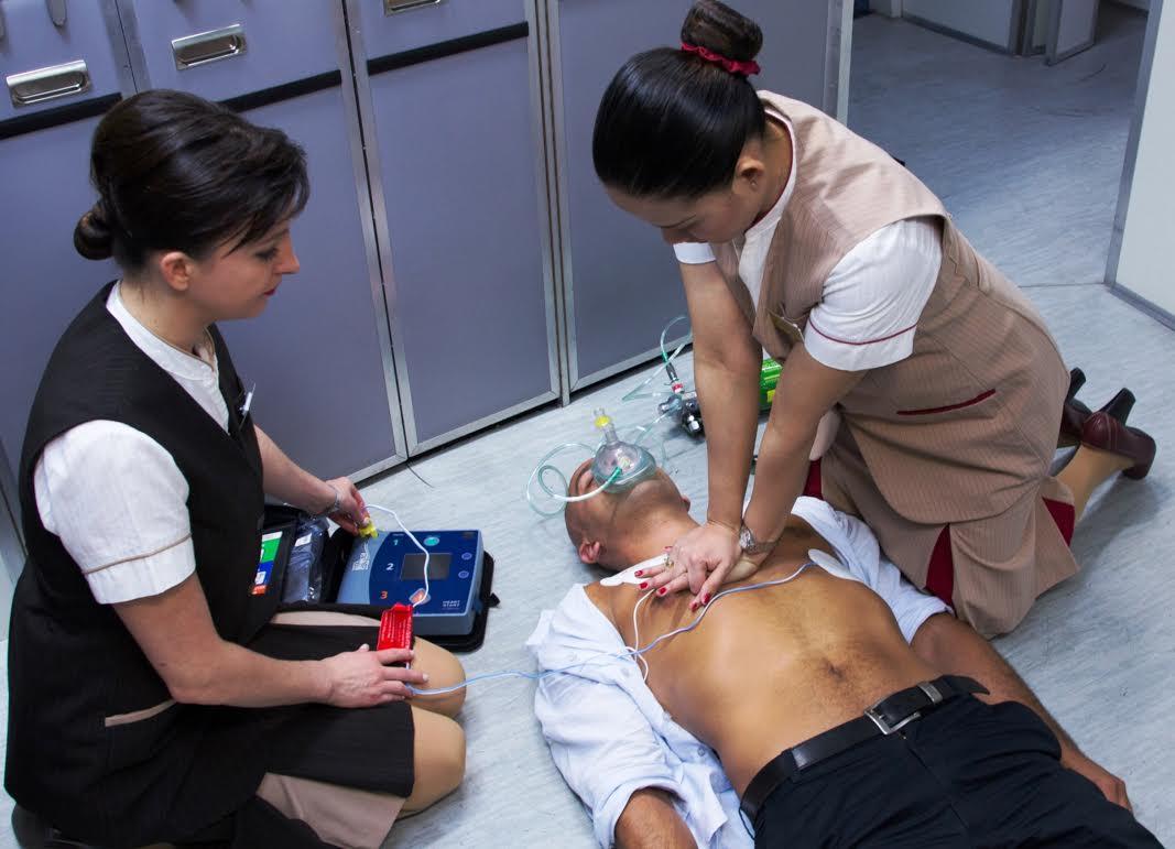 Medical Emergency Travel Insurance Usaa