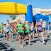 Corrida Pedestre de Cabreúva conhece vencedores
