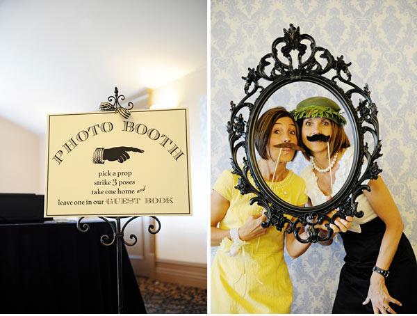 Wedding Reception Photo Booth Ideas: Eros101: Wedding Reception Ideas