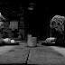 3. A torinói ló (2011): Şeş Rojên Xwedayê Mirî