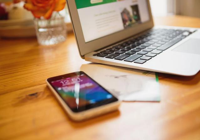 Cara Mudah Membuat Nada Dering Gratis untuk iPhone 3