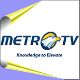 Lowongan Kerja di Metro TV Desember Terbaru 2014