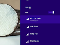 Cara Melimit Bandwidth Pada Router TOTOLINK
