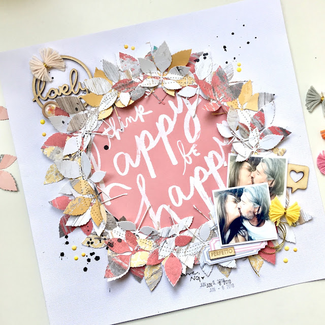 Think_Happy_Scrapbook_Layout_Angela_Tombari_04.jpg