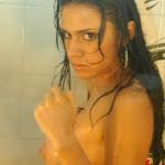Andrea Rincon, Selena Spice Galeria 11 : Lycra Verde Foto 148