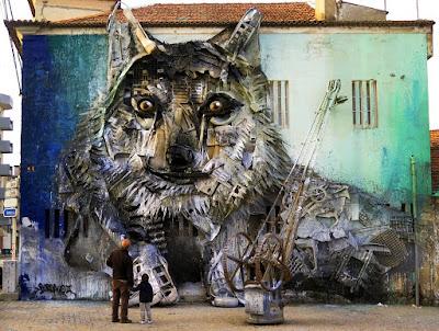 https://2.bp.blogspot.com/-SeIWKxLqEAU/VwPpgNxwVBI/AAAAAAAAEAI/F4WOxUxAWUgpwF_ZGkK7_dz_YVM9O9EkA/s400/Bordalo%2Bwolf%2B1.jpg