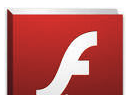 Download Flash Player 2019 New Version and Free