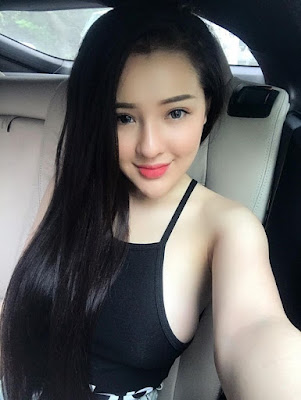 Nick Face HOT GIRL NGÂN 98