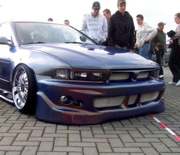 modified mitsubishi galant tuning tips |new car wallpapers and car