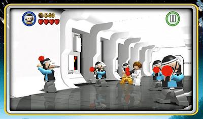 LEGO® Star Wars™ TCS v1.7.50 Mod Apk Data (Mega Mod)3